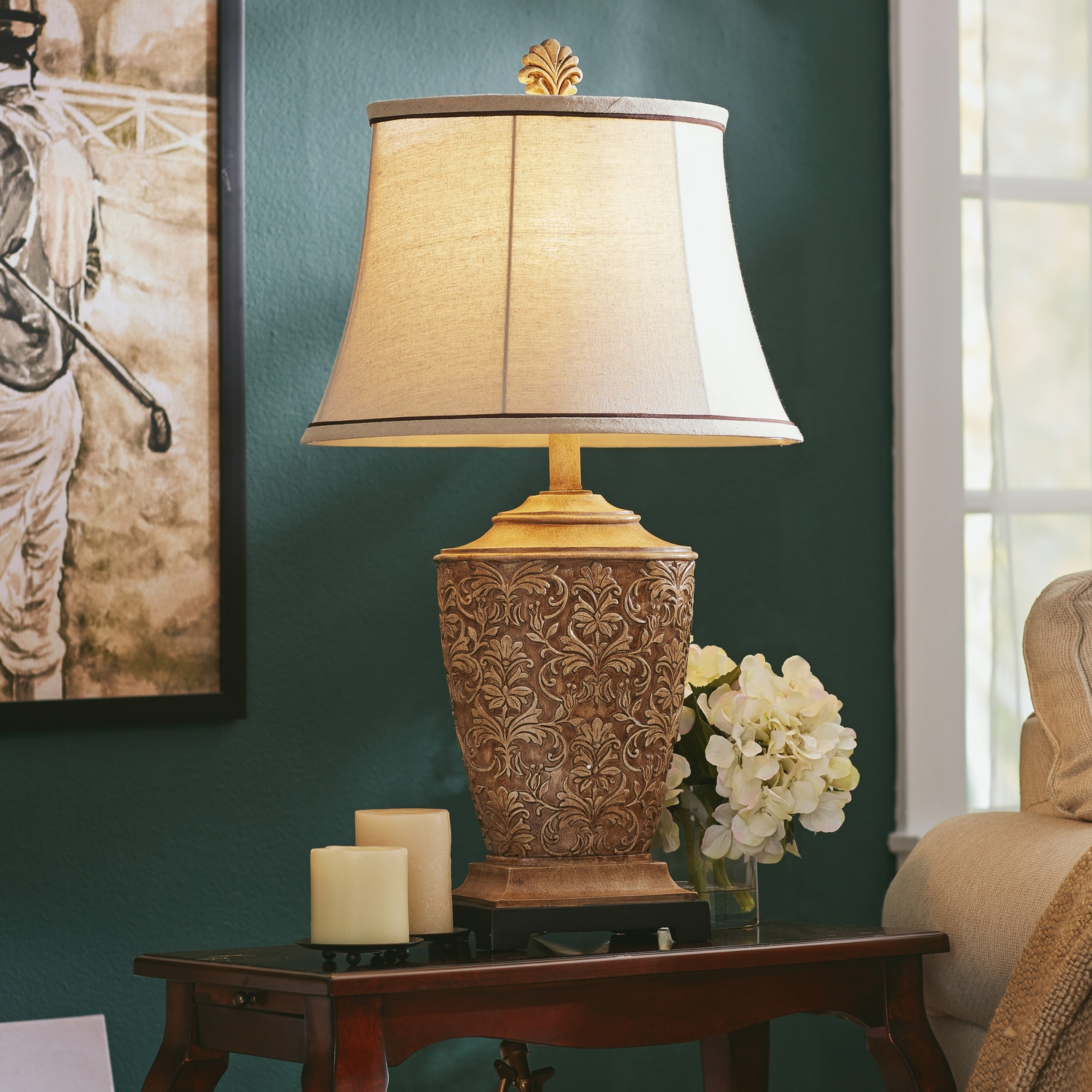title | Table Lamps For Living Room