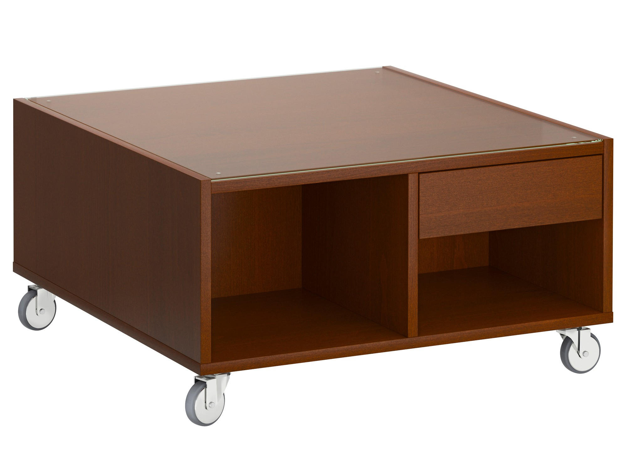 title | Average Coffee Table Height