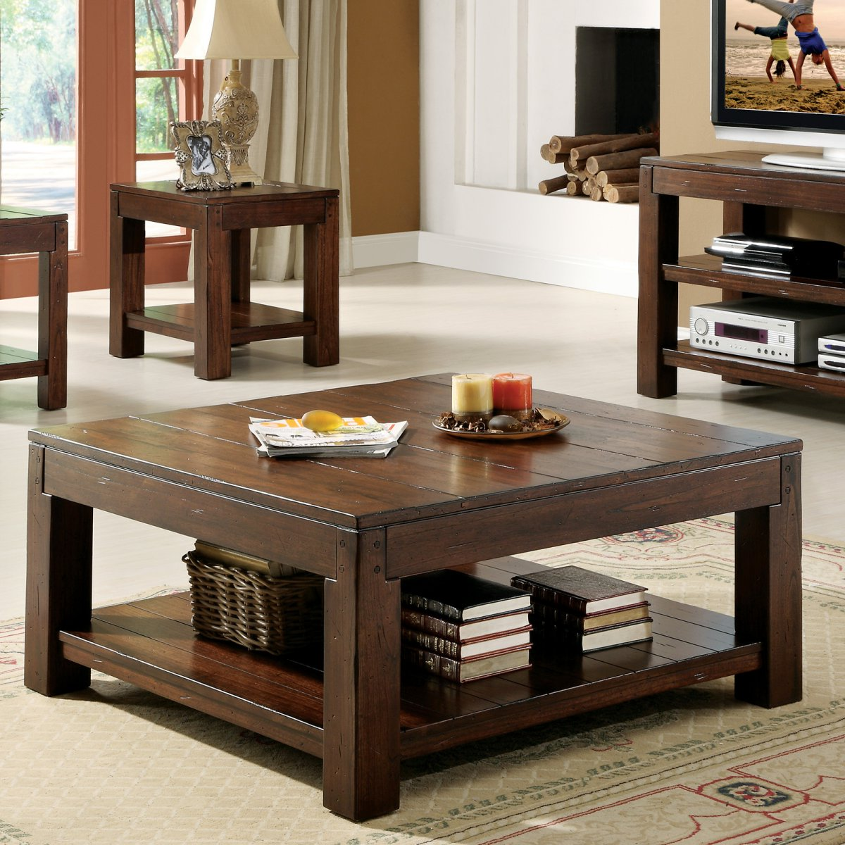 Living Room Furniture Sets Under