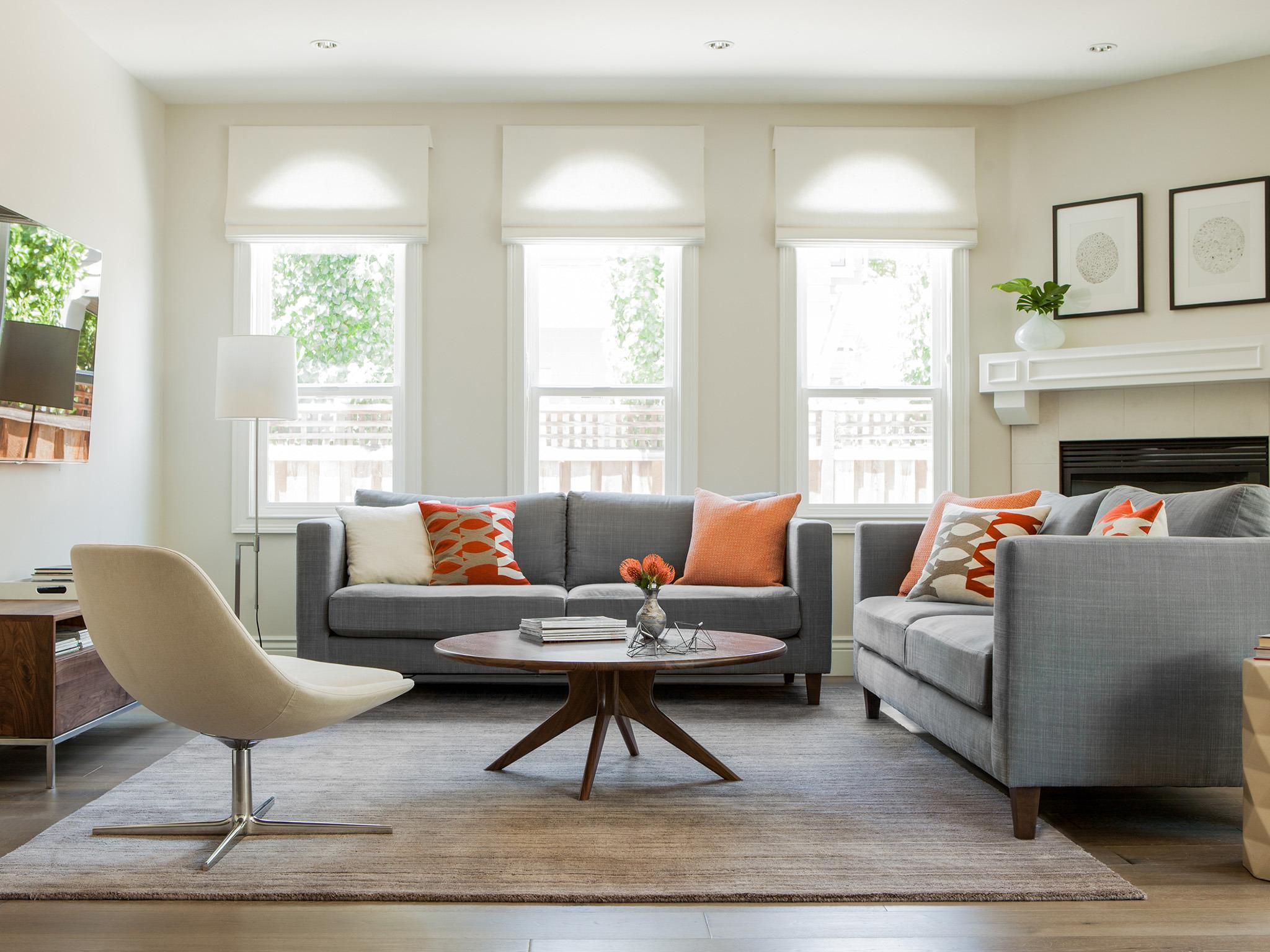 Interior Design for Living Rooms Sitting Room Ideas   Roy Home Design
