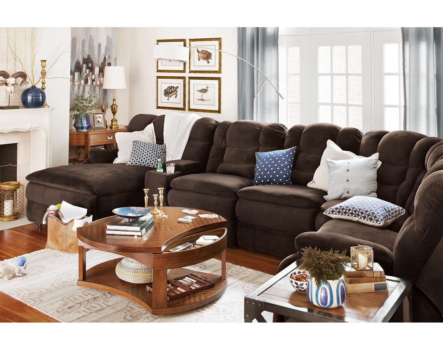 Living Furniture Sets Room 2017