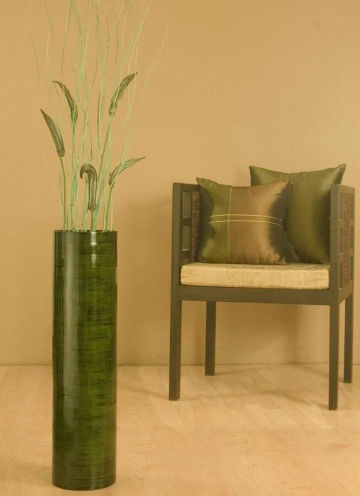 Office Decor Vases
