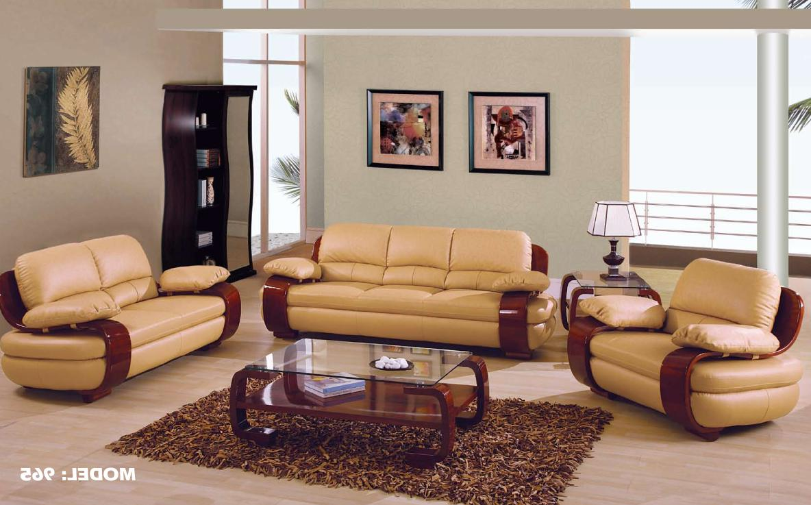 Living Room Furniture Sets Rooms Go