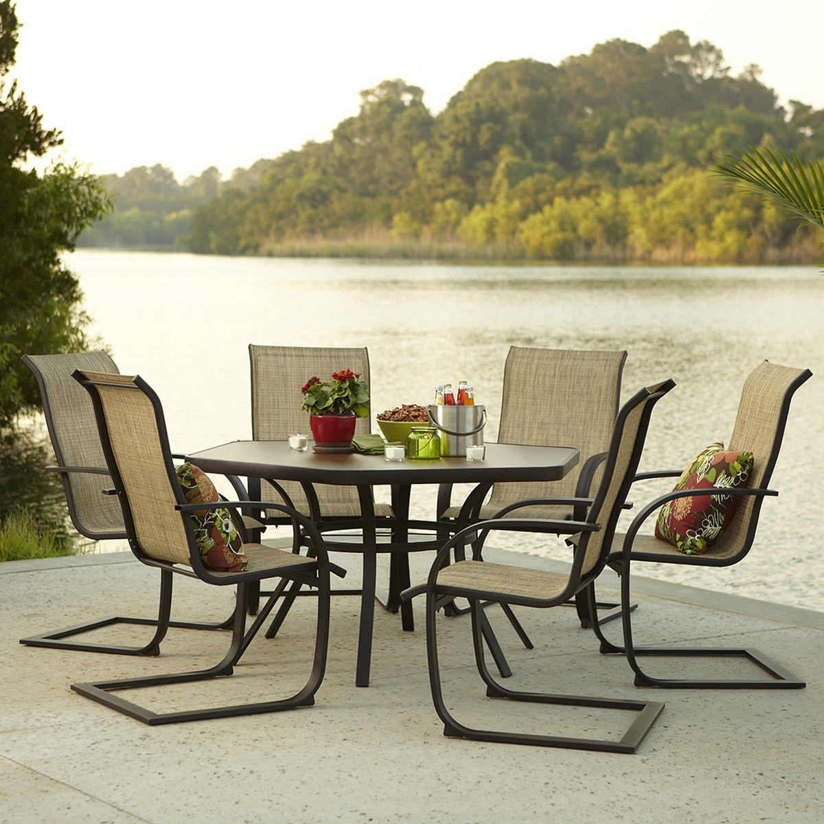 Art Van Outdoor Furniture For Perfect Patio Furnitures Ideas Roy Home Design Baby Shower Ideas