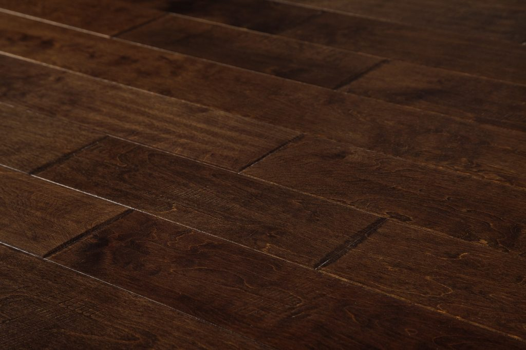 Best Engineered Hardwood Flooring Brands Reviews Names UK