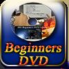 icon-100-beginnersdvd