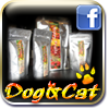 icon-100-dogcat
