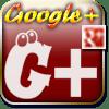 icon-100-google