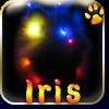 icon-100-iris