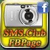 icon-100-smsfb