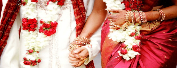 Indian_wedding_2051