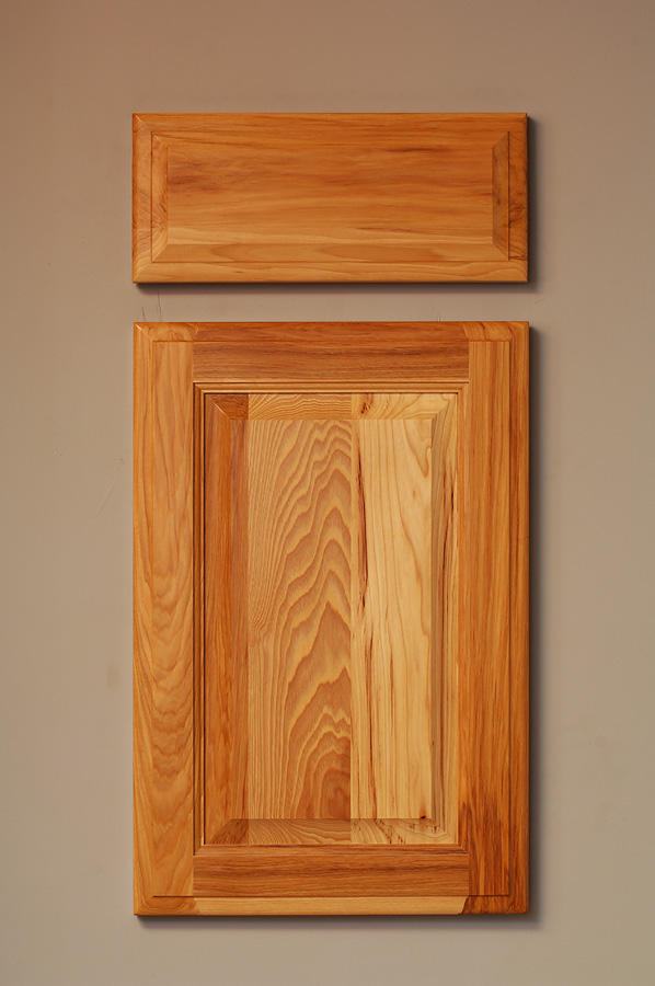 Cabinet Doors Drawer Fronts Roy S Wood Products