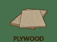 plywood-icon2