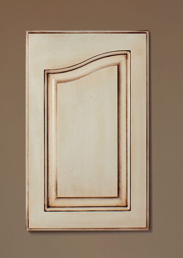 Cabinet Doors & Drawer Fronts – Roy's Wood Products