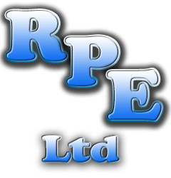 Royton Precision Engineering Ltd