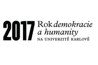 Rok demokracie a humanity