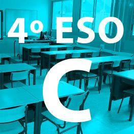 4º Eso C IES Las Rozas 1