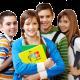 horarios y grupos IES Las Rozas 1
