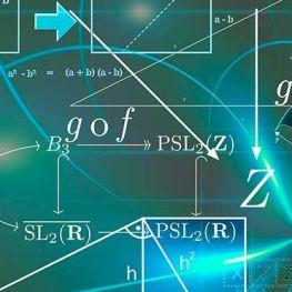departamento Matemáticas IES Las Rozas 1