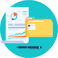 Normativa sobre pruebas de acceso a grados de formación profesional