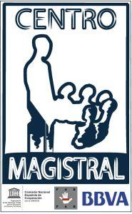 Centro Magistral IES Las Rozas 1