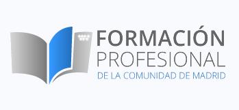 PREGUNTAS FRECUENTES SOBRE LA FORMACIÓN PROFESIONAL
