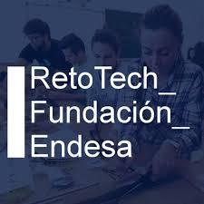 Retotech 2019
