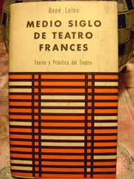 Conte avec moi (Actividad de teatro para alumnos de francés )