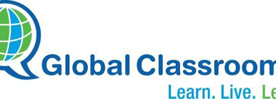 GLOBAL CLASSROOM 3º ESO