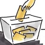 VOTACIÓN CONSEJO ESCOLAR: SECTOR PADRES
