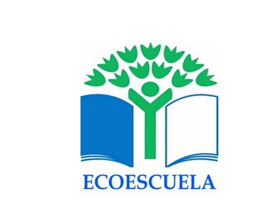 Entrega de la Bandera Verde al IES Las Rozas I