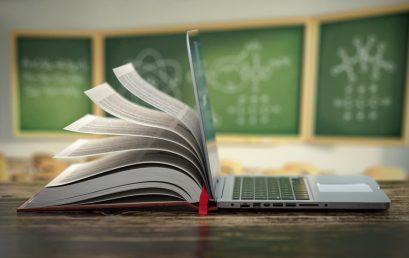 Libros de texto 2021/2022