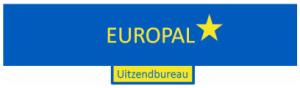 Europal Uitzendbureau