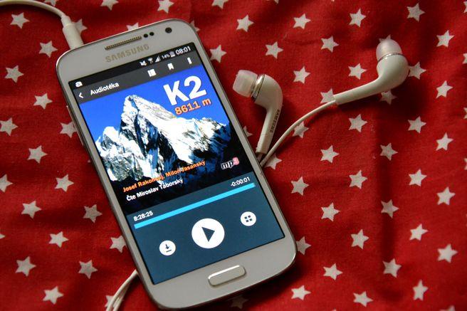 K2 - Jasanský, Rakoncaj