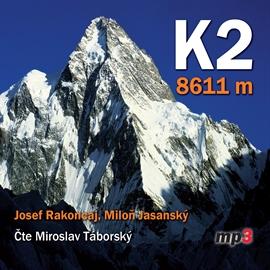 k2-8611-metru