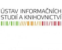 logo-300x242
