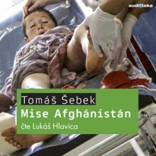 mise-afghanistan