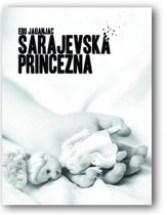 sarajevská princezna