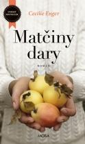 matciny-dary
