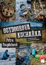 outdoorova-kucharka