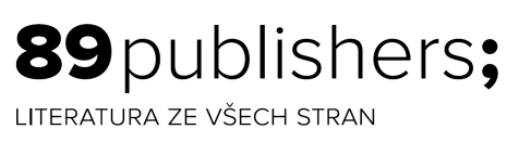 89publishers.cz