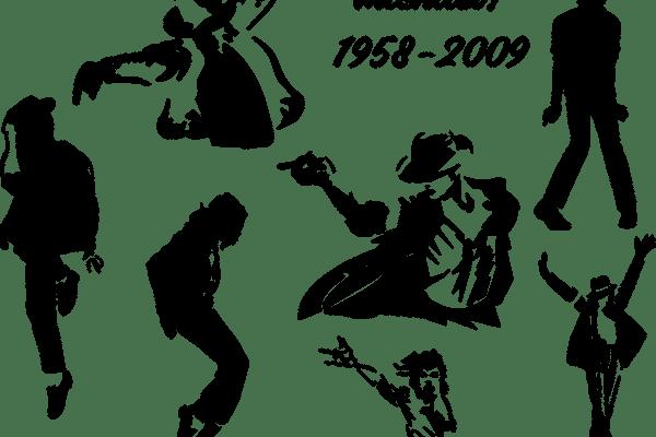 Leaving Neverland – skok na kasę, czy najmocniejszy film dokumentalny 2019 roku?