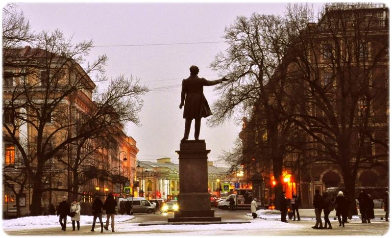 Aga Wielińska_Petersburg (14)