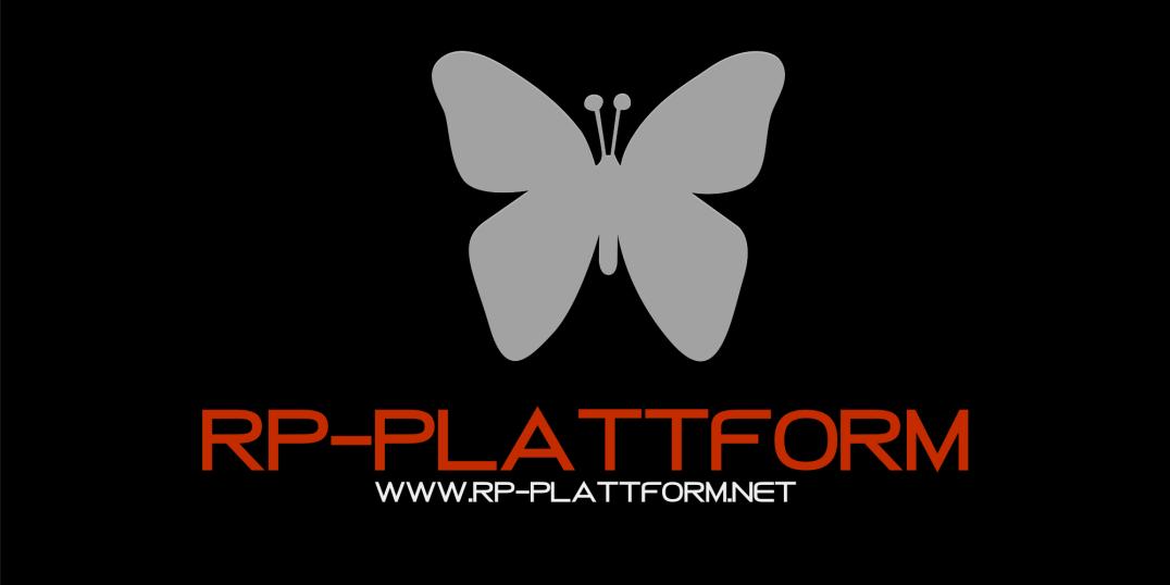 RPP_Logo_Central