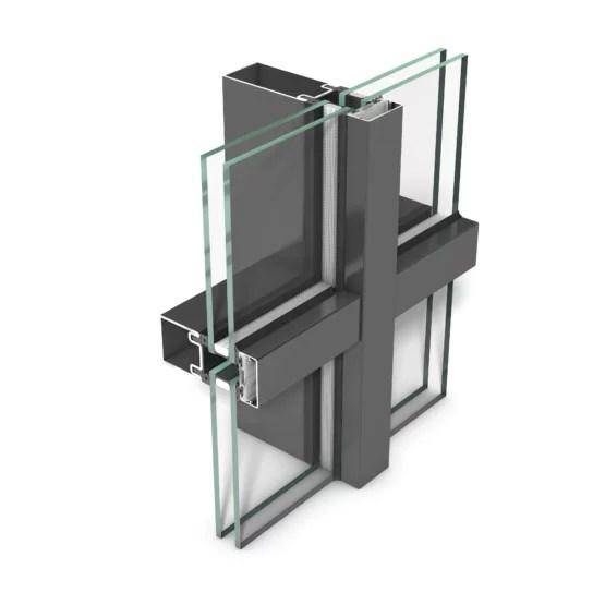 https www rp technik com en mullion transom curtain walls