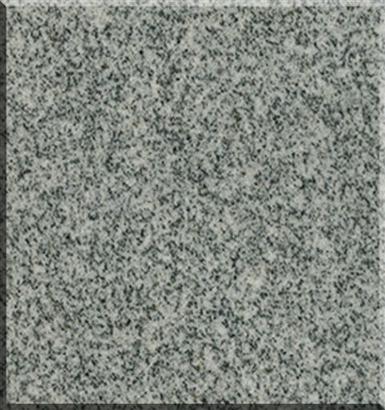 Elberton Grey