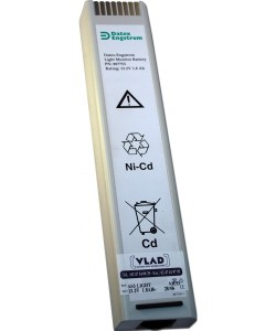 battery-13-2v-1-9ah-for-light-monitor-ge