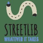 streetlib-02