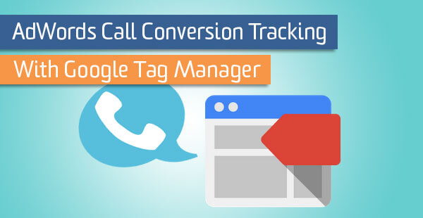blog-adwords-call-tracking-gtm-tinypng