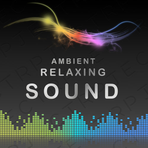Sweet Ambient